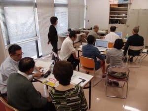 PC・タブレット教室